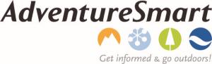 AdventureSmart Logo