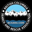 BCSARA Logo 128