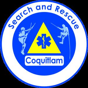 Coquitlam SAR