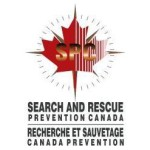 SAR Prevention Canada Seeks Partnership Facilitation and Project Manager