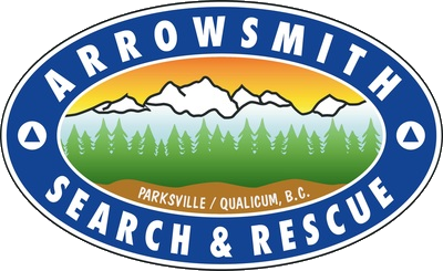 Arrowsmith Search & Rescue