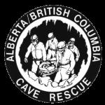 Alberta / BC Cave Rescue