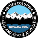 BC Search and Rescue Association Brings on Two New Staff