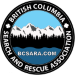BC Search and Rescue Association