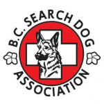 BC Search Dog Association