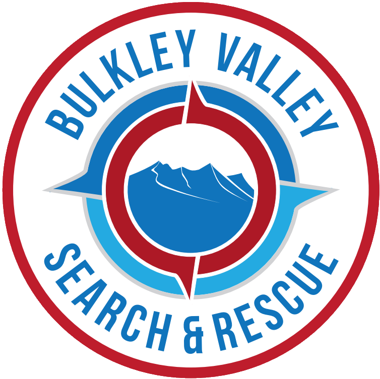 Bulkley Valley Search and Rescue