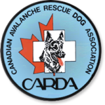 Canadian Avalanche Rescue Dog Association