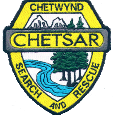 Chetwynd Search and Rescue