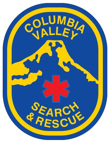 Columbia Valley Search and Rescue