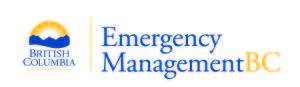EMBC_Logo_pos