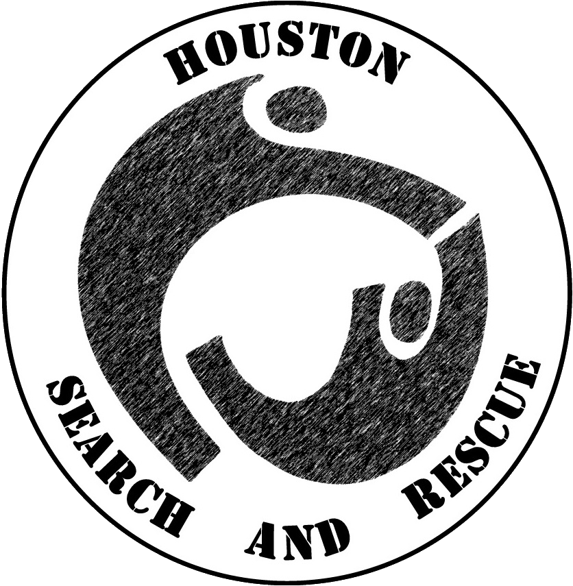 Houston Search and Rescue