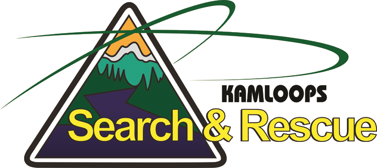 Kamloops Search and Rescue
