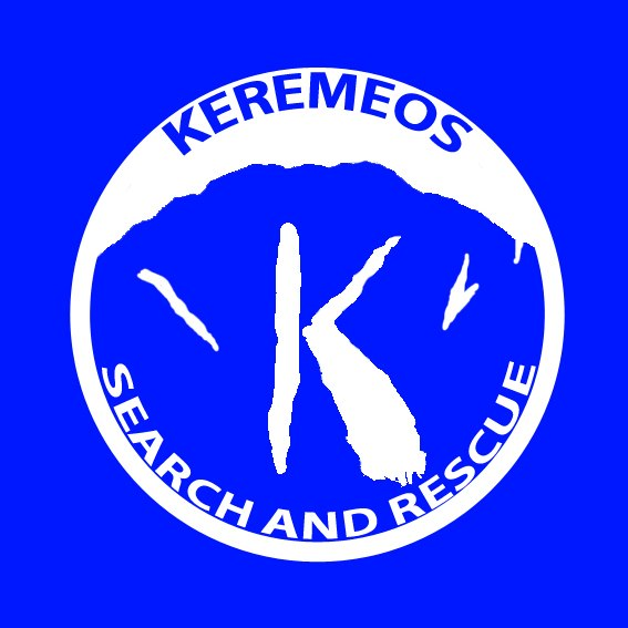 Keremeos Search and Rescue