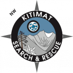 Kitimat Search and Rescue