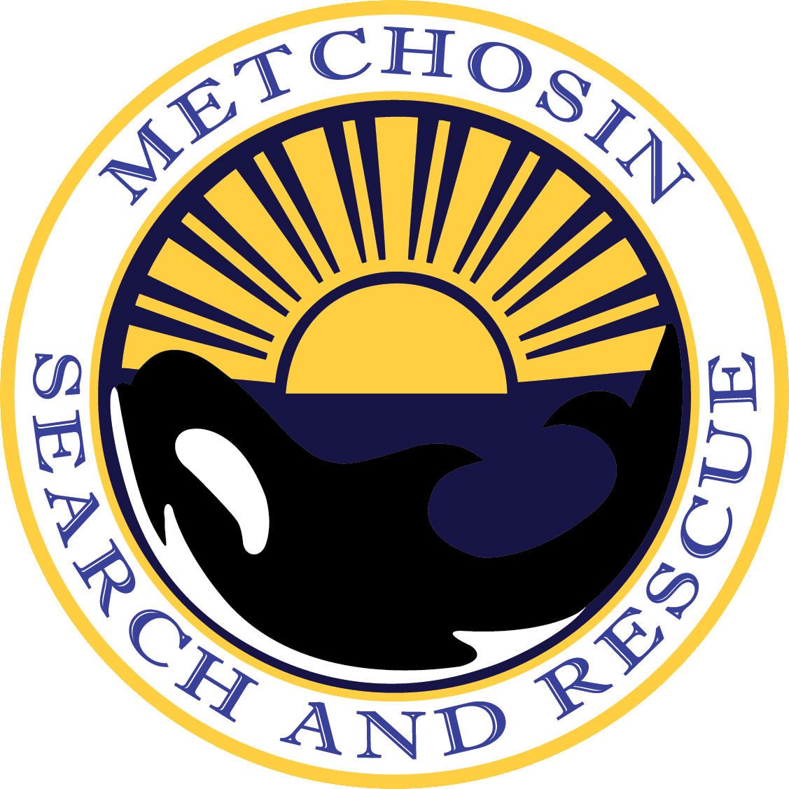 Metchosin Search and Rescue