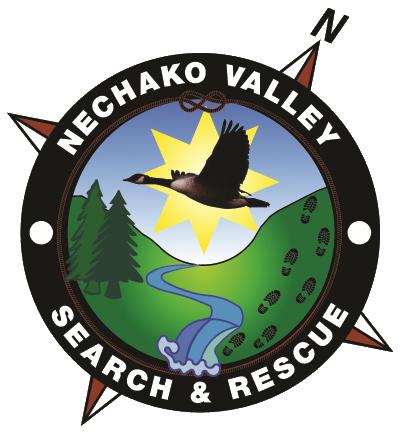Nechako Valley Search and Rescue