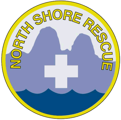 NorthShoreRescue