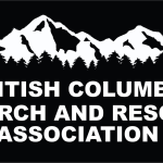 Treasurer-Elect and Fraser Valley Regional Director Announced
