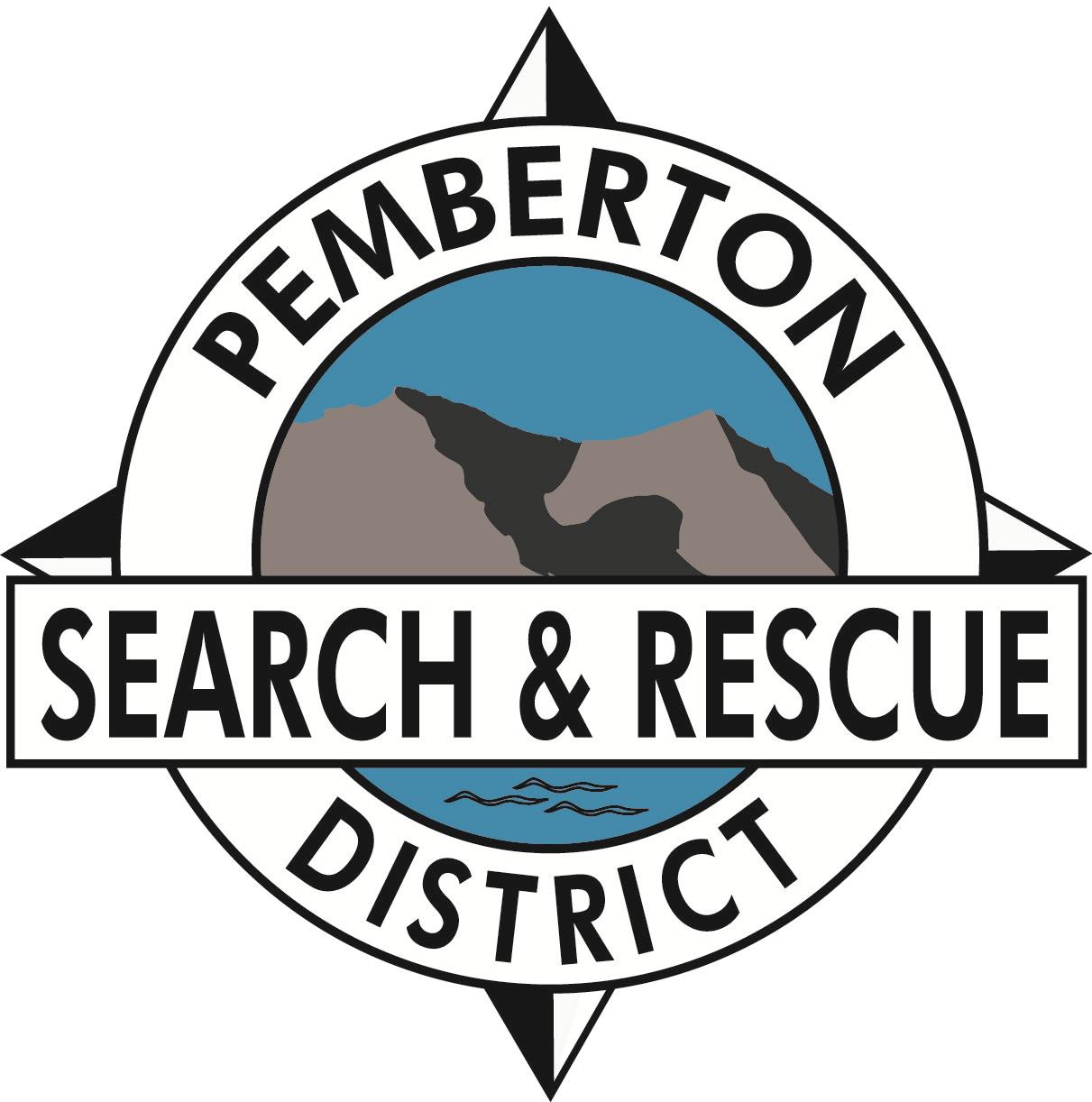 Pemberton Search and Rescue