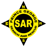 Prince George Search and Rescue