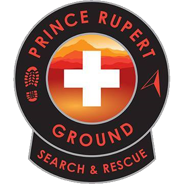 Prince Rupert Search and Rescue