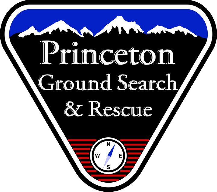 Princeton Ground Search and Rescue