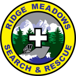 Ridge Meadows Search and Rescue