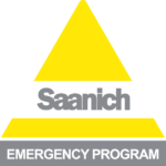 Saanich Search and Rescue