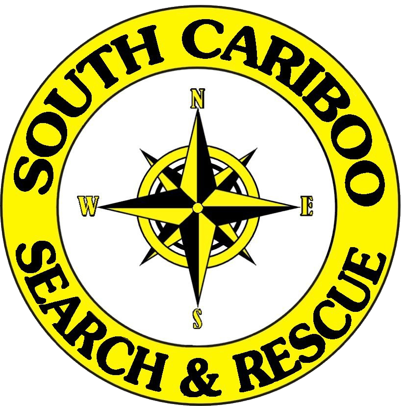 South Cariboo Search and Rescue Society