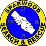Sparwood Search and Rescue