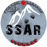 Stewart Search and Rescue