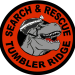 Tumbler Ridge Search and Rescue