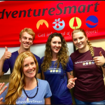 JOB POSTING – Summer AdventureSmart Teams!