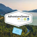AdventureSmart Job Posting Winter 2019-20