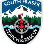 South Fraser Search and Rescue