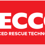 RECCO Reflectors Now Available on the BCSARA Online Store