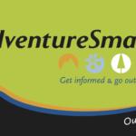 AdventureSmart Banner 2020