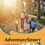 BC AdventureSmart Summer 2020 Final Report